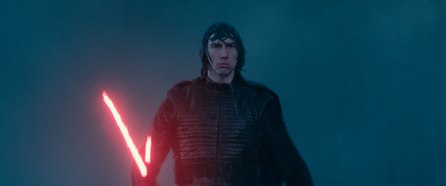 Star_Wars_The_Rise_of_Skywalker_Final_Trailer_1