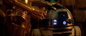 Star_Wars_The_Rise_of_Skywalker_Final_Trailer_10