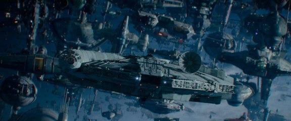 Star_Wars_The_Rise_of_Skywalker_Final_Trailer_11