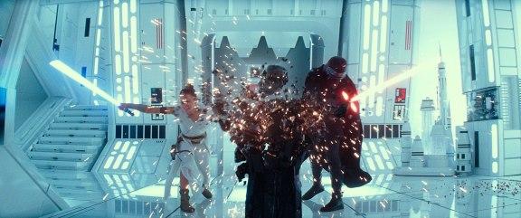 Star_Wars_The_Rise_of_Skywalker_Final_Trailer_13