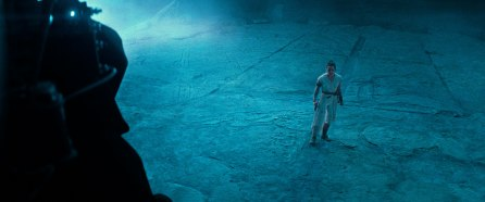 Star_Wars_The_Rise_of_Skywalker_Final_Trailer_14