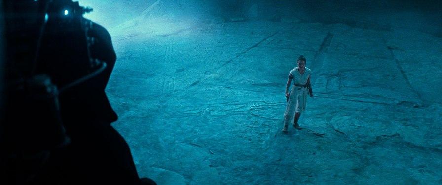 Star_Wars_The_Rise_of_Skywalker_Final_Trailer_14