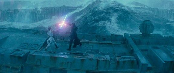 Star_Wars_The_Rise_of_Skywalker_Final_Trailer_15