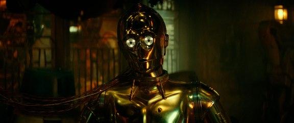 Star_Wars_The_Rise_of_Skywalker_Final_Trailer_2