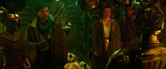 Star_Wars_The_Rise_of_Skywalker_Final_Trailer_7