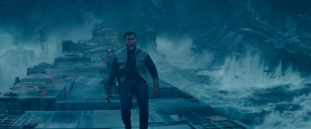 Star_Wars_The_Rise_of_Skywalker_Final_Trailer_8