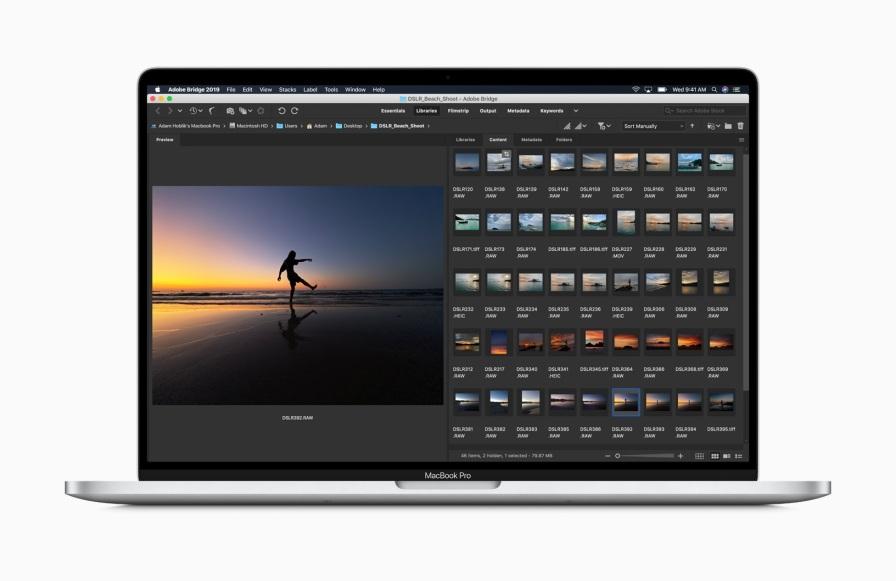 Apple_16-inch-MacBook-Pro_2019_web_4