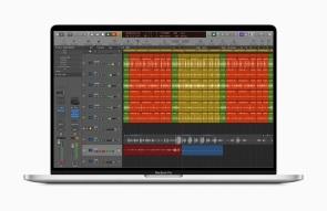 Apple_16-inch-MacBook-Pro_2019_web_6