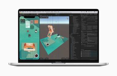 Apple_16-inch-MacBook-Pro_2019_web_7
