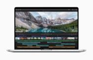 Apple_16-inch-MacBook-Pro_2019_web_8