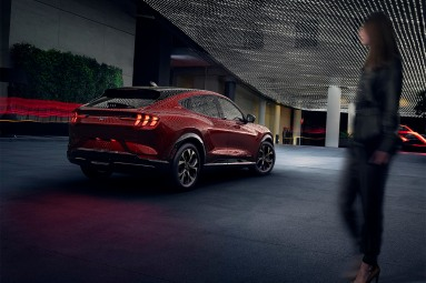 Ford_Mustang_Mach-E (14)