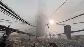 Half-Life-Alyx_2
