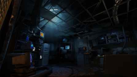Half-Life-Alyx_6