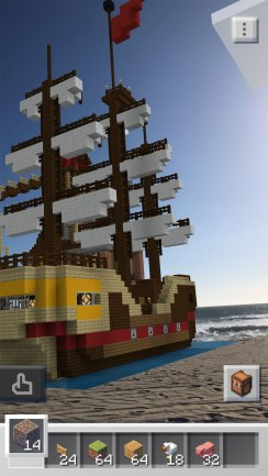 Minecraft-Earth_Fullsize-Ship_Screenshot_web