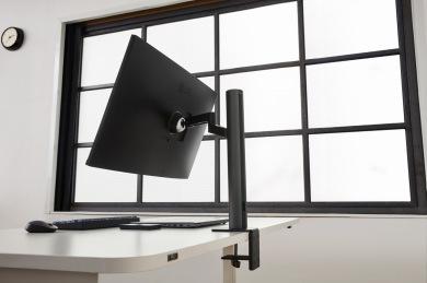 LG 2020 UltraFine Ergo Display 3