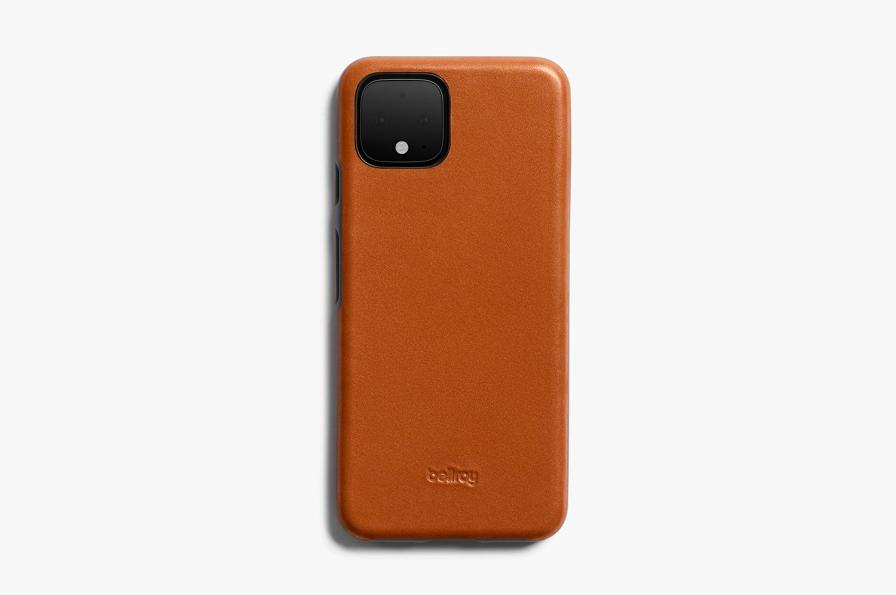 Bellroy_Pixel4XL_Leather_Case_Carmel_web
