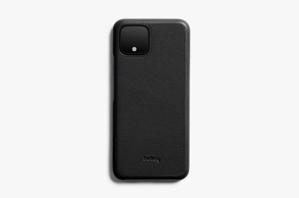 Bellroy_Pixel4XL_Leather_Case_web_1