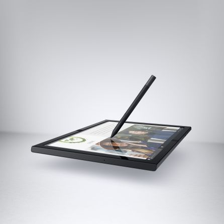 Dell Concept Ori - CONCEPT ONLY - NOT CURRENTLY AVAILABLE FOR PURCHASE