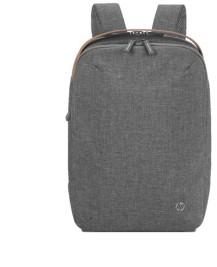 HP Renew Series Backpack