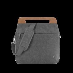 HP Renew Series Slim Bag