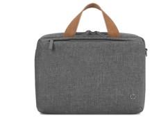 HP Renew Series Bag