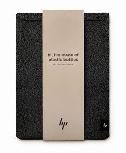 HP Renew Series Sleeve