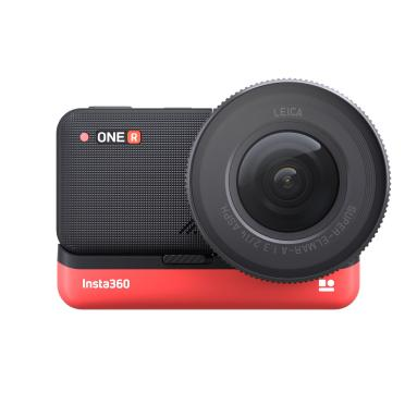 Insta360 ONE R 1-Inch Edition Web 2