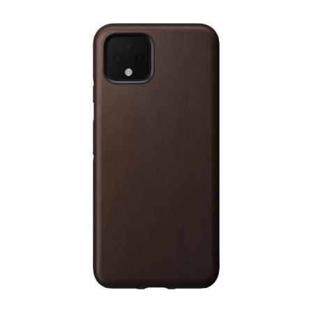 Nomad_Pixel4XL_Brown_Rugged_Case_1