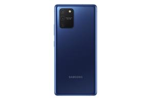 Galaxy S10 Lite (Prism Blue_