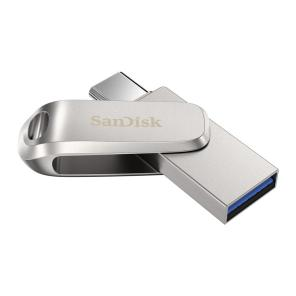SanDisk Ultra Dual Drive Luxe USB Type-C 1TB 5