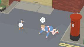 Untitled_Goose_Game_Screenshot_10