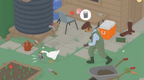 Untitled_Goose_Game_Screenshot_12