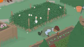 Untitled_Goose_Game_Screenshot_13