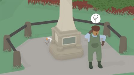 Untitled_Goose_Game_Screenshot_14