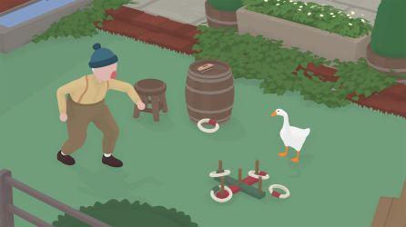 Untitled_Goose_Game_Screenshot_2