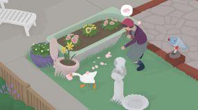 Untitled_Goose_Game_Screenshot_5