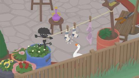 Untitled_Goose_Game_Screenshot_6
