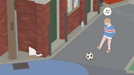 Untitled_Goose_Game_Screenshot_7
