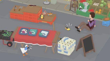 Untitled_Goose_Game_Screenshot_9
