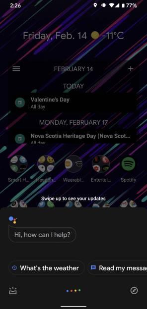 Google_Pixel4XL_Review_4