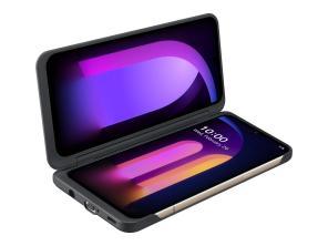 LG-Dual-Screen_Black_1_web