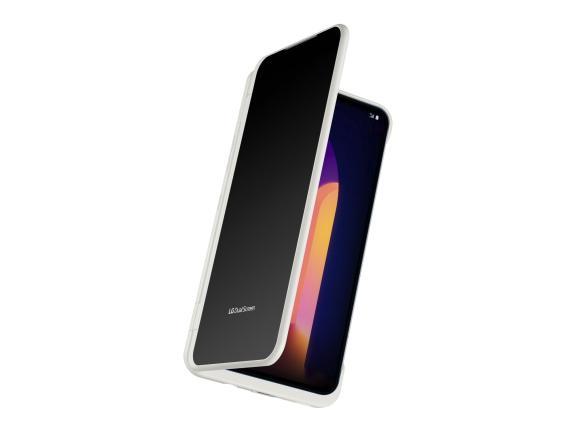 LG-Dual-Screen_White_1_web