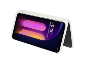 LG-Dual-Screen_White_2_web