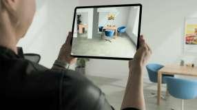 Apple_iPad_Pro_2020_6