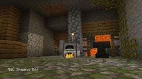 Minecraft_Ray_Tracing_Off_2