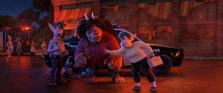 Pixar_Onward_10