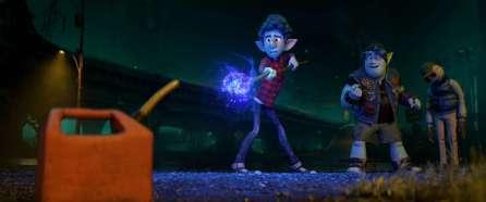 Pixar_Onward_11