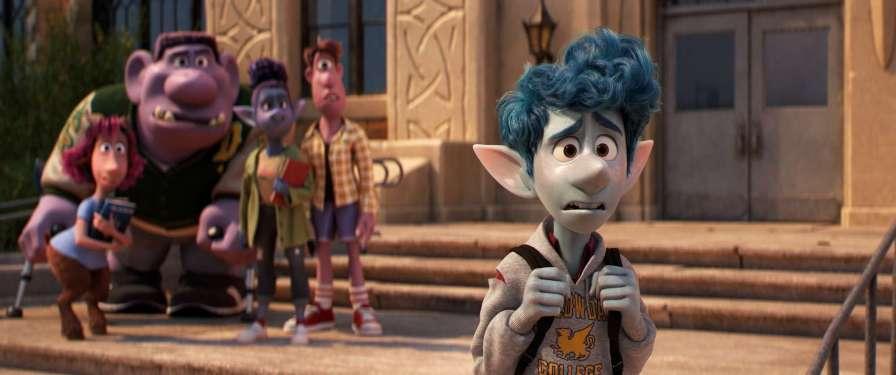 Pixar_Onward_2