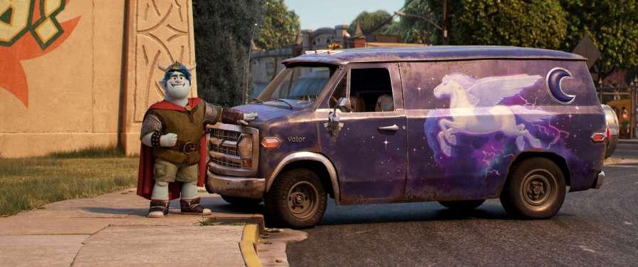 Pixar_Onward_3