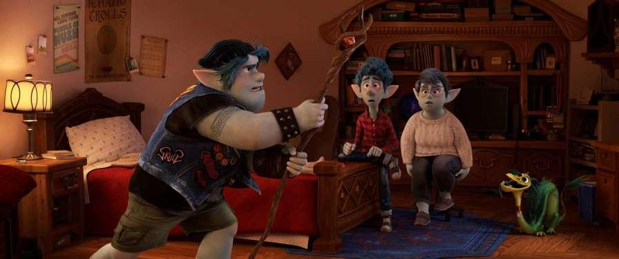 Pixar_Onward_5